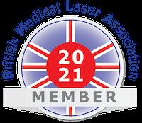 BMIA 2021 Member